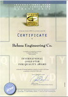 behssa-certificate